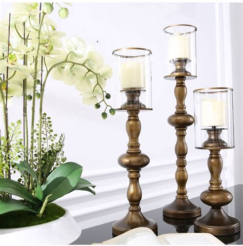 centerpiece candle holders chandelier candle holder centerpiece roselawnlutheran