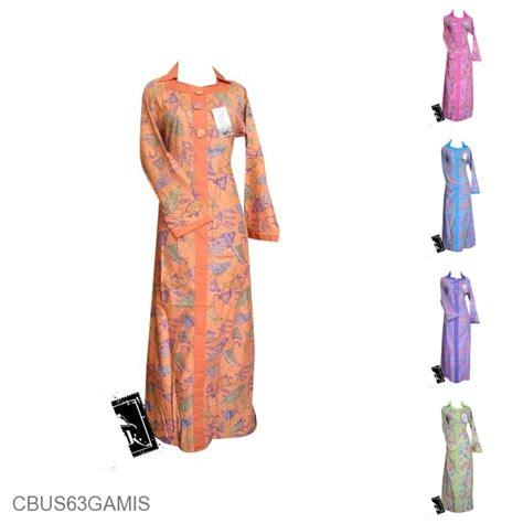 Kalung Motif Semar baju batik sarimbit motif cakar kantong semar sarimbit