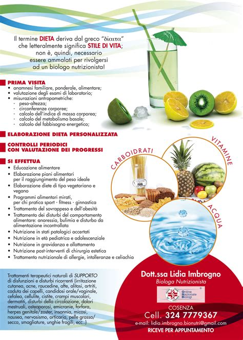 dieta alimentare per diverticoli intestinali le vere cause della disbiosi e dell infiammazione dell
