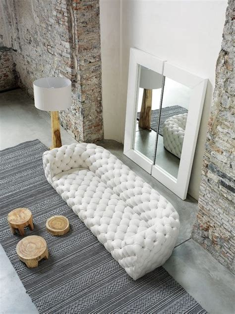 white sofa design ideas white sofa design ideas pictures for living room