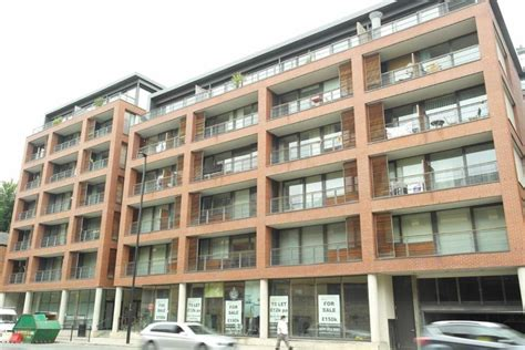 2 bedroom apartment for sale in quayside lofts newcastle