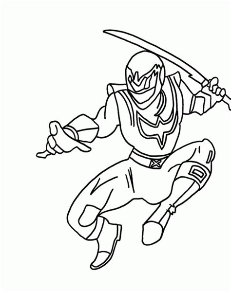 power rangers samurai antonio coloring pages power rangers samurai verde az coloring pages