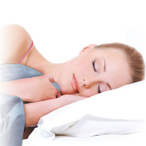 comfort gel pillow cooling gel pad pillow with water gel