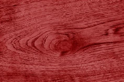 bloodwood hardwood flooring where does bloodwood flooring come from home guides