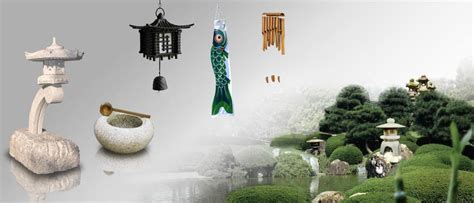 japanischer futon kaufen paravent futon und tatami in berlin bei japanwelt