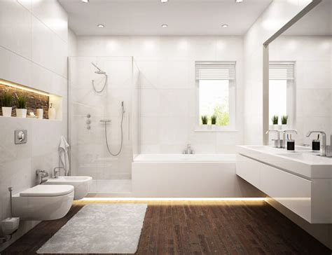 badezimmer knick knacks 39 kick bathroom decor ideas someday i ll learn