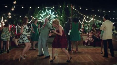 southwest commercial actress dancing southwest airlines tv commercial wedding season song by