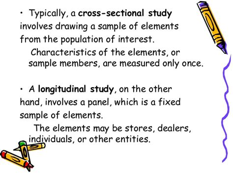 exles of sectional interest groups chapter research design