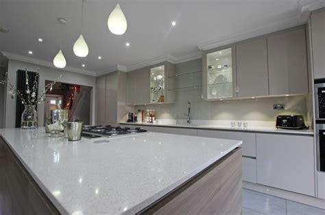 Benefits Of Laminate Flooring popular kitchen colours 2014 the cashmere kitchen