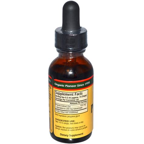 Propolis Grand Bee Diskon propolis a antibiotic that can cure most diseases