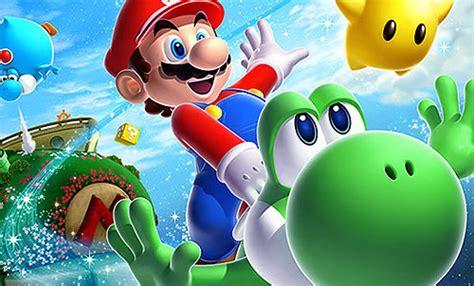 imagenes de i love videojuegos los mejores videojuegos de wii para los peques