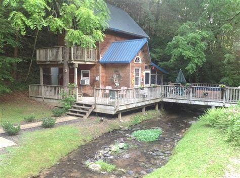 Stonecreek Cabins Gatlinburg stonecreek cabins hotel 1795 shady grove rd in