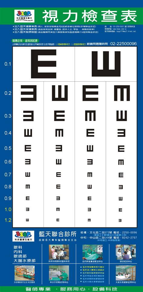 related keywords suggestions for snellen vision chart related keywords suggestions vision chart