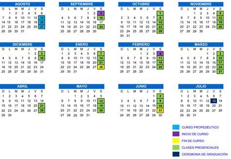 Calendario Onomastico Calendario 2011 Con Onomastico Motorcycle Review