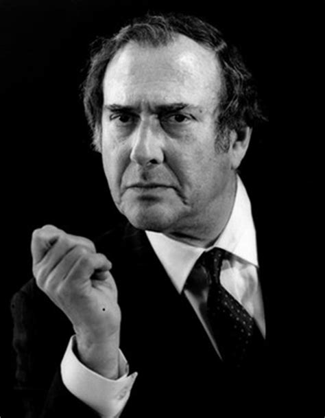 Image result for Harold Pinter