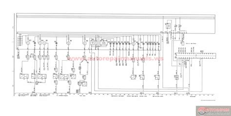 scania truck electric training manual auto repair manual