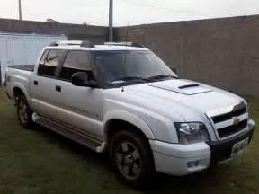 2014 chev s 10 autos post