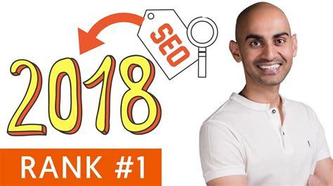 beginning seo seo for beginners 3 powerful seo tips to rank 1 on