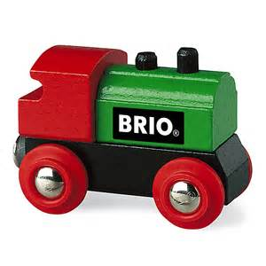 brio for brio engine train ambulance shiptoddler toys for wooden