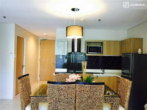 condo for rent at pico de loro condo property 24513