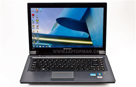 Laptop Lenovo Thinkpad T470 lenovo ideapad v470 laptop review lenovo notebook