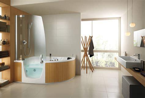 walk in bath and shower combo bathtubs idea inspiring walk in bathtub shower combo
