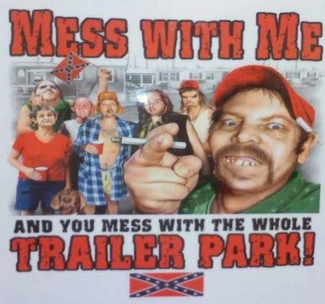 Trailer Trash Memes - michael rice came to sarasota to kill private