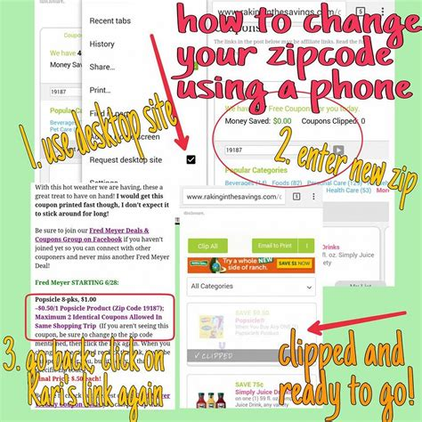free printable grocery coupons without downloading coupon printer print coupons without downloading 2017 2018 best cars