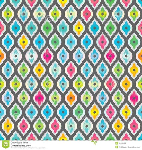 pattern background fabric abstract seamless background fabric pattern stock