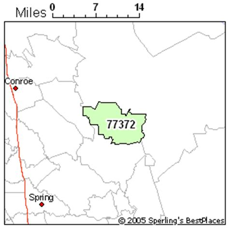 splendora texas map best place to live in splendora zip 77372 texas