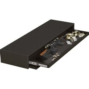 under the bed gun safe under the bed gun safe a more secure way to keep and