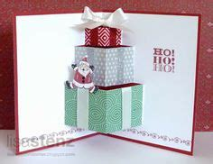 corner pop up card templates cards with pop ups on pop up cards pop up and
