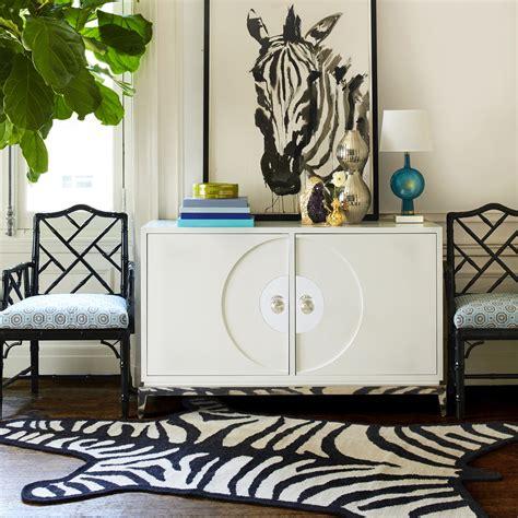 living room zebra living room decor how to wear leopard print bohemchic zebra