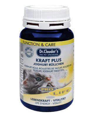 taurina alimenti taurina vitamine per gatti