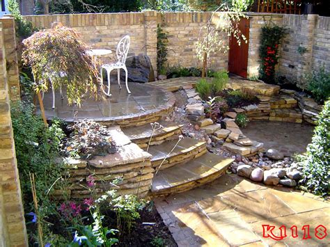 Diy Rock Garden Landscaping Ideas For Diy Landscaping