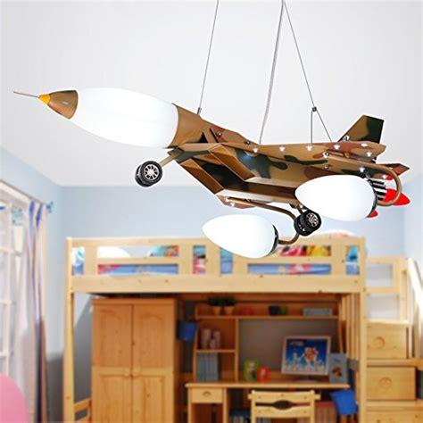 Kinderzimmer Junge Flugzeug by Tarnungs Flugzeug Kinderzimmer Eisen Kronleuchter Jungen