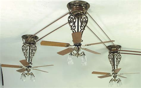 belt driven ceiling fan victorian diy belt driven ceiling fans modern ceiling