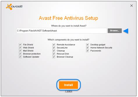 full version of avast free antivirus download avast full version bagas31