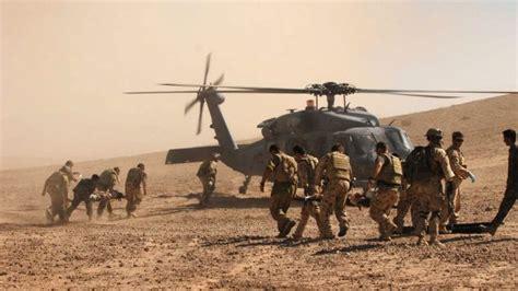 afghanistan    strategy   war