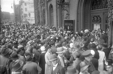 bank rund andrewandjoshua 1931 germany