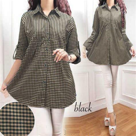 Square Maxy Bahan Lacoste Supplier Baju ayuatariolshop distributor supplier gamis tangan pertama