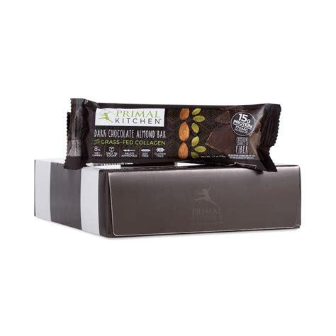 Amazing Primal Kitchen Protein Bars #9: 856769006001-4_2.jpg