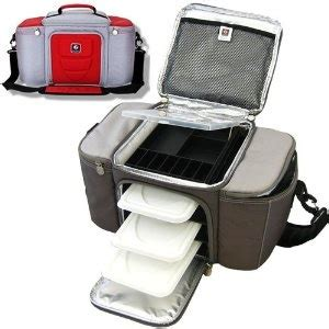 lunch coolers for adults related keywords suggestions for lunch coolers for adults