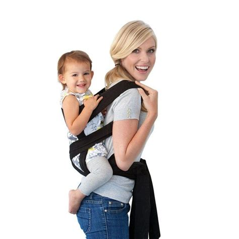best baby slings and wraps 12 best best baby carriers wraps and slings images on