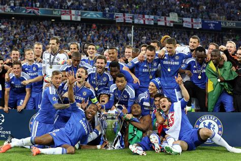 chelsea premier league titles england is in danger of losing its fourth chions league