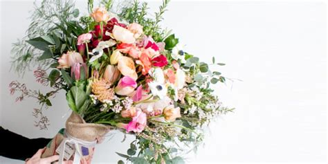 flowers for mothers day 101 mothers day flowers gifts cards ideas and