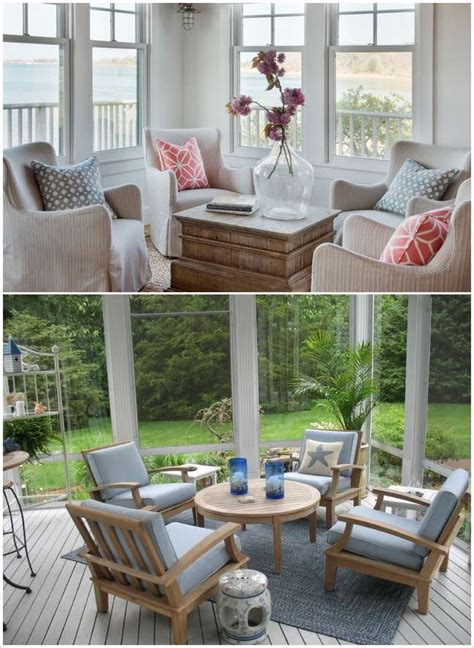 4 Chair Living Room Arrangement by 10 Amazing Living Room Furniture Arrangement Ideas