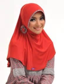 Gamia Wanita zaria m arla aneka jilbab cantik