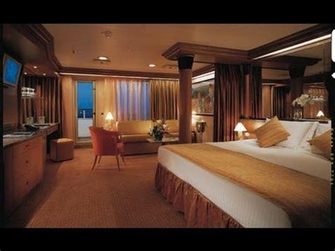 Carnival Sensation Floor Plan by Carnival Fascination Grand Suite U 84 Tour Youtube