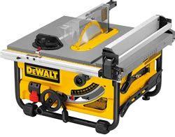 Dewalt 745 Table Saw Baileigh Ts 1040p 50 Professional
